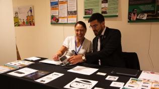 UN NGO-DPI Conference 2018-0003